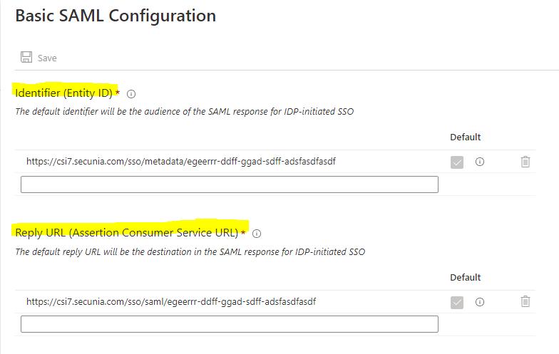 basic saml configuration.PNG