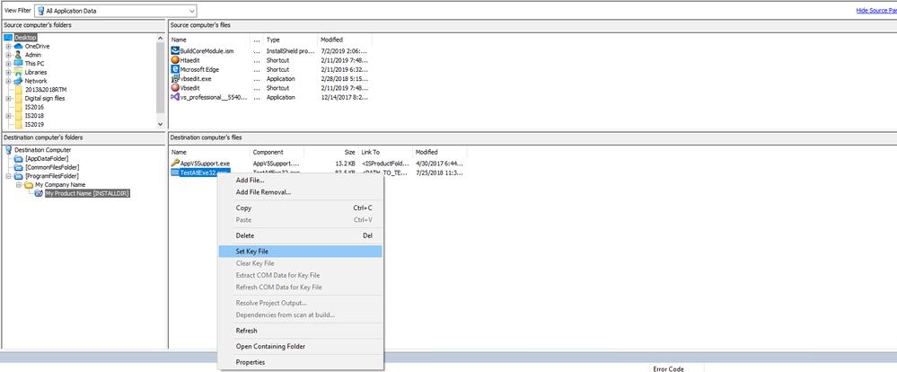 Set_Key_Component.png