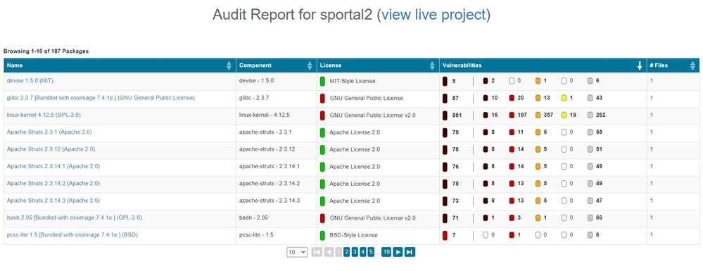 audit_report_example.JPG