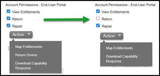 RemoveReturn.jpg