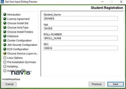 Student_registration_panel.png