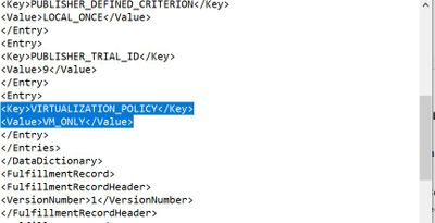 ASRFile_VirtualizationPolicy.JPG