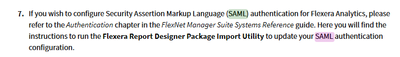 2021-06-07 09_47_49-FlexNet Manager Suite 2020 R2 Installation Guide (On Premises) - Installing FNMS.png