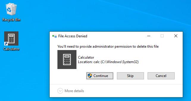 Desktop Admin Warning.png