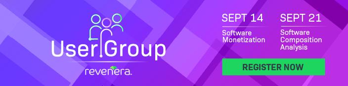 715_UserGroup_EventKit_Eloq_EmlFooter_704x175_FINL2A.png