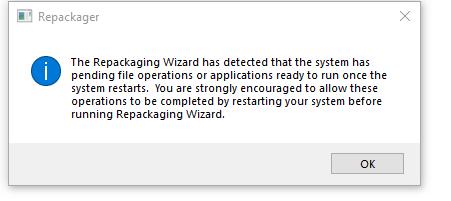 Repackager error.PNG