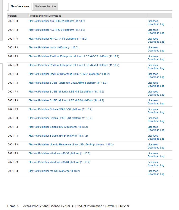 Screenshot 2021-09-03 174008.png