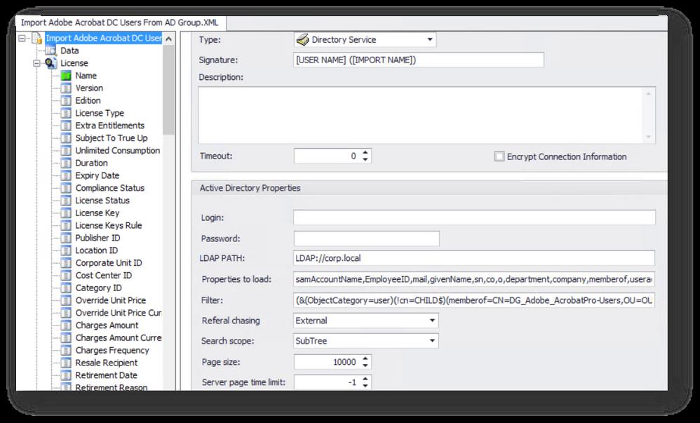 LDAP Query Detail.png