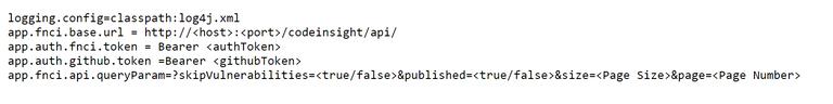 application-properties.PNG