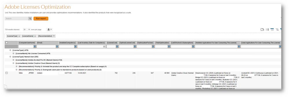 Adobe Optimization.png