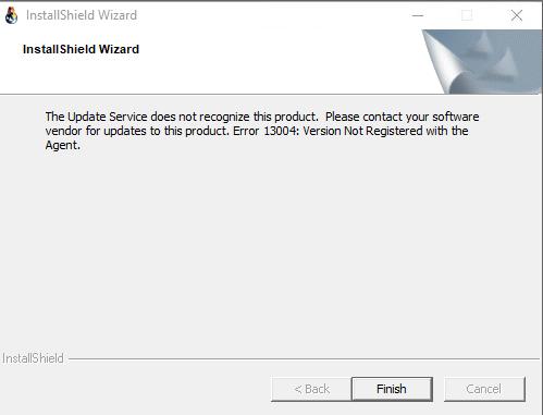 InstallShield Wizartd Error 13004 2021-10-12_145828.png