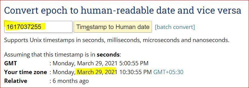 correct last modified date.JPG