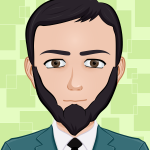 fawad_laiq
