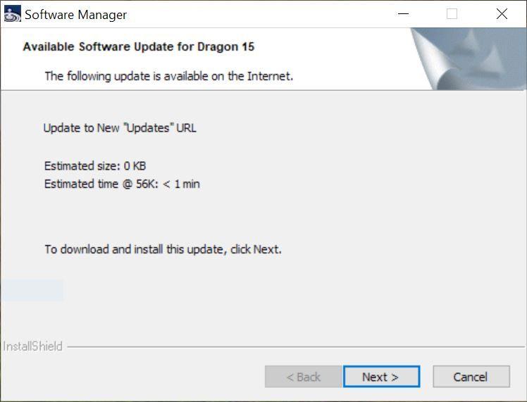 Dragon updates.jpg