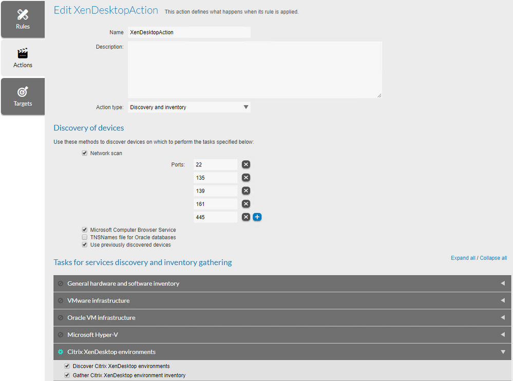 XenDesktopActions.png
