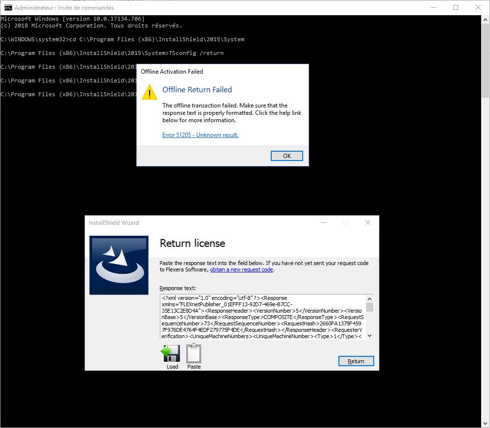 offline_return_failed.PNG