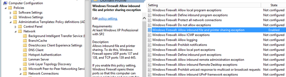 Firewall configuration.png