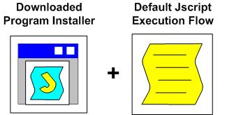 flow + installer.png