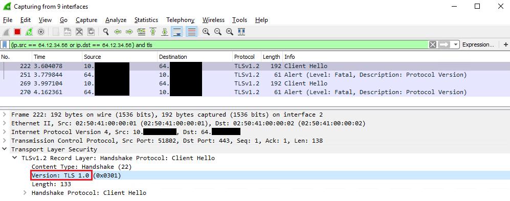 TLS_KB_IMG2.png