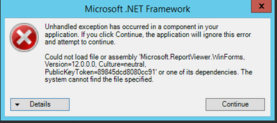 .Net Exception.png